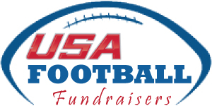 USA Football Fundraisers